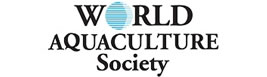 The World Aquaculture Society